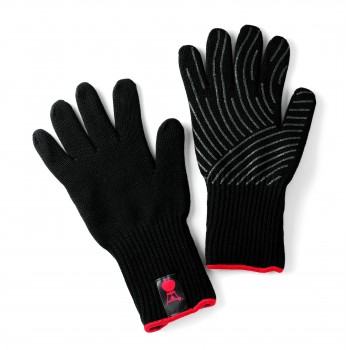 PAIR OF WEBER GLOVES SIZE L/XL