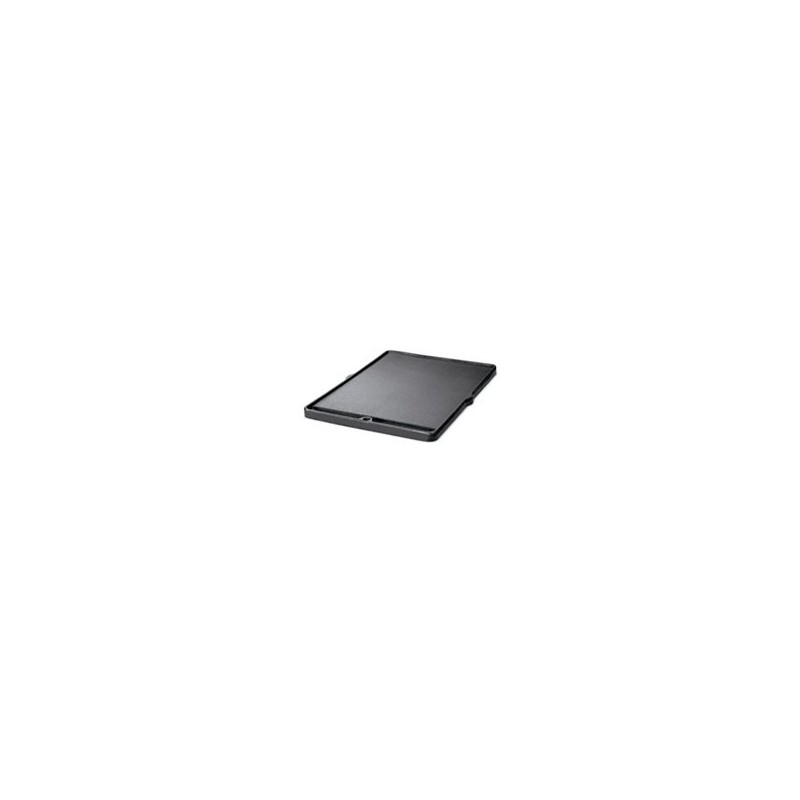 CAST IRON GRIDDLE SUMMIT FOR SERIES 400 y 600.