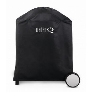 Weber q3promo