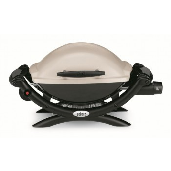 BARBECUE WEBER Q1000