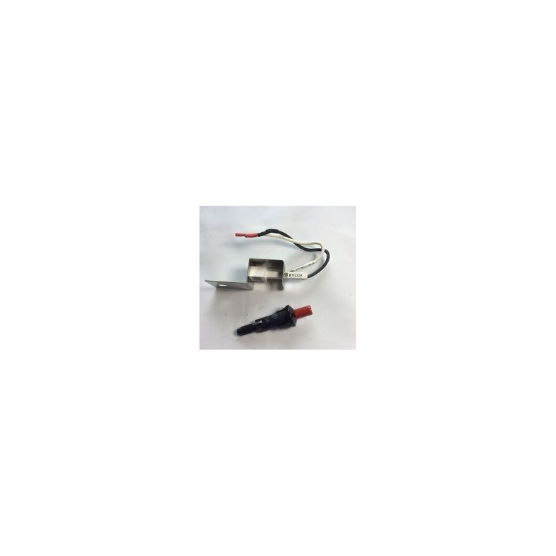 WEBER Q100,1000, 200 Y 2000 GAS GRILL ELECTRIC IGNITER KIT