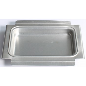 Q ALUMINUM TRAY SUPPORT SERIES 100 and 1000