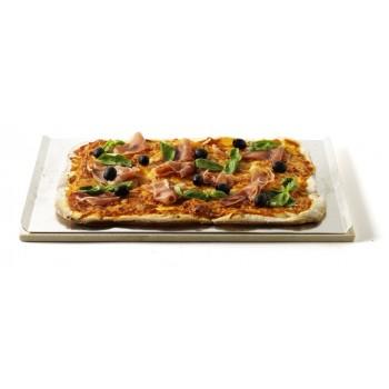 PIERRE À PIZZA RECTANGULAIRE WEBER