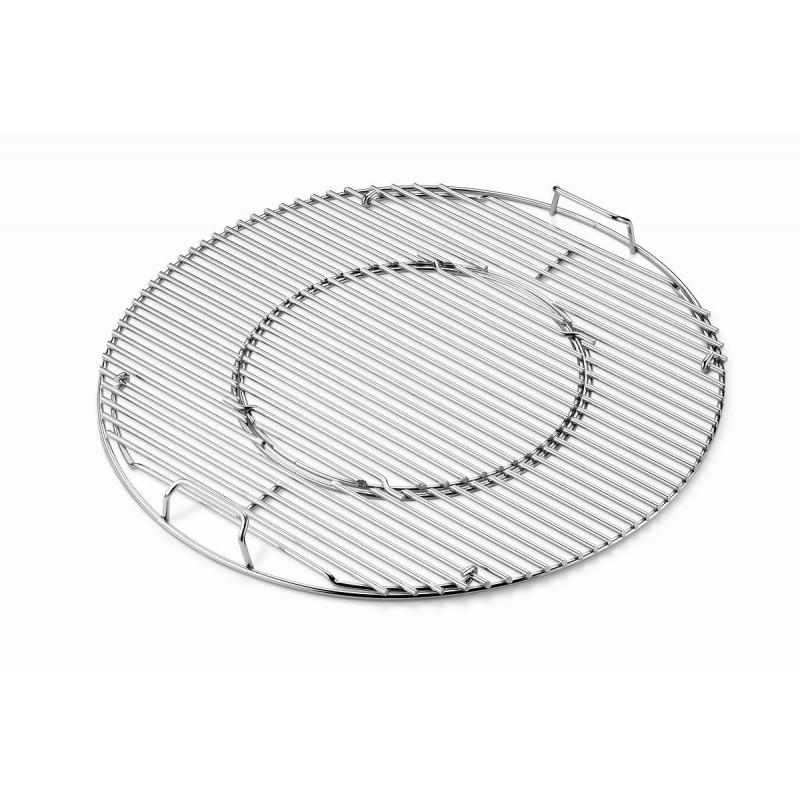 GOURMET COOKING GRATE 57 cm