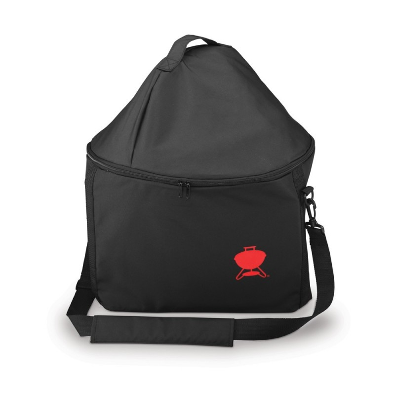 CARRY BAG FOR SMOKEY JOE PREMIUM