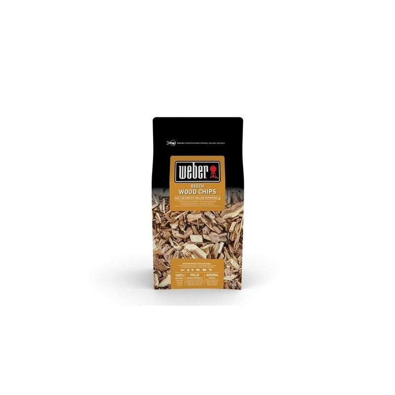 BEECH WOOD CHIPS FOR SMOKING