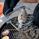 WEBER FISH BASKET SMALL