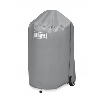 WEBER CHARCOAL COVER -  FITS FOR 47 CM KETTLES