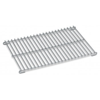 ROAST RACK FOR WEBER Q2000/2200/2400/3000/3200