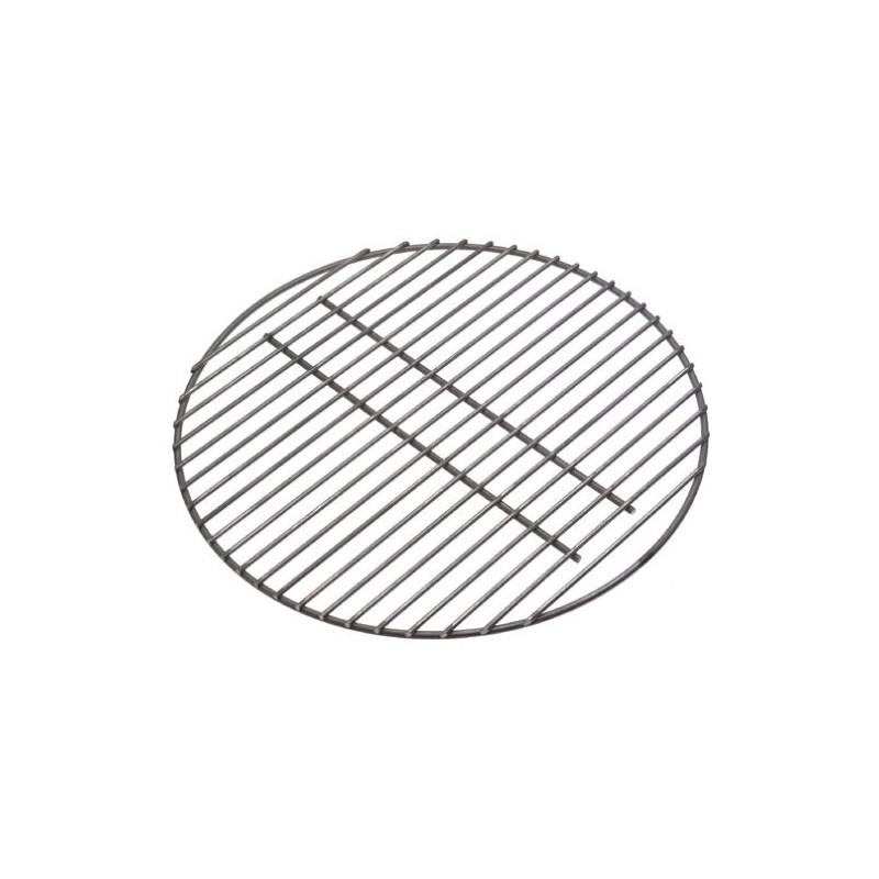 GRILLE À CHARBON POUR BBQ DE 57cm