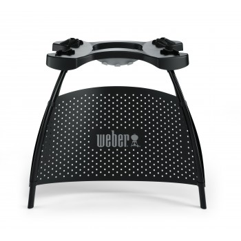 WEBER Q STAND FOR SERIES Q1000 and Q2000