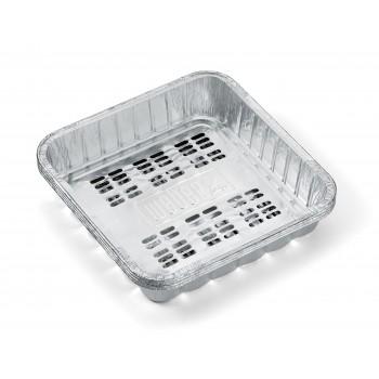 WEBER GRILLING PANS