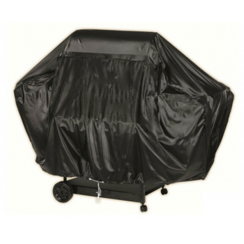 BARBECUE CHAR-BROIL MONTANA 800 AND PERFORMANCE 580 COVER