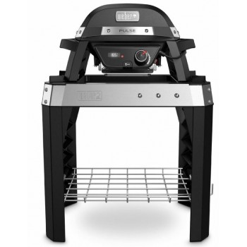 BARBECUE WEBER PULSE 1000 STAND