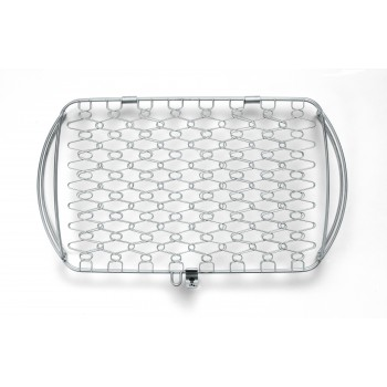 WEBER LARGE FISH BASKET