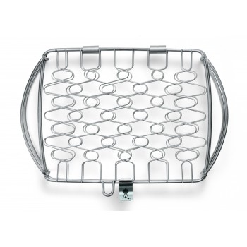 WEBER FISH BASKET SMALL