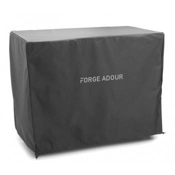Funda Forge Adour para carros serie Innova 65 (CHIN 65, CHIN 65 B)