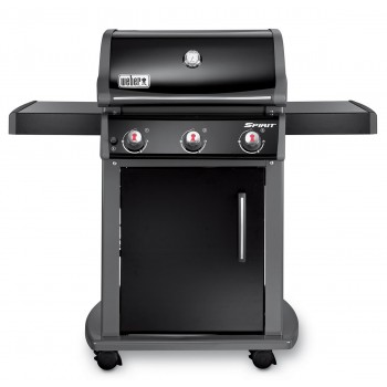 BARBECUE WEBER SPIRIT ORIGINAL E-310