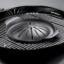 KOREAN GOURMET BBQ SYSTEM