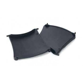 2 SIDE TABLES FOR Q100 ,Q140, Q1000,Q 1200 y Q1400
