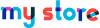 Weber Center