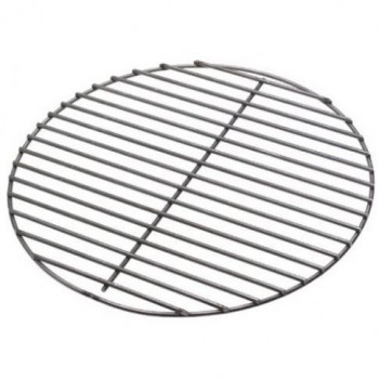 CHARCOAL GRATE FOR 47 cm  WEBER BBQ