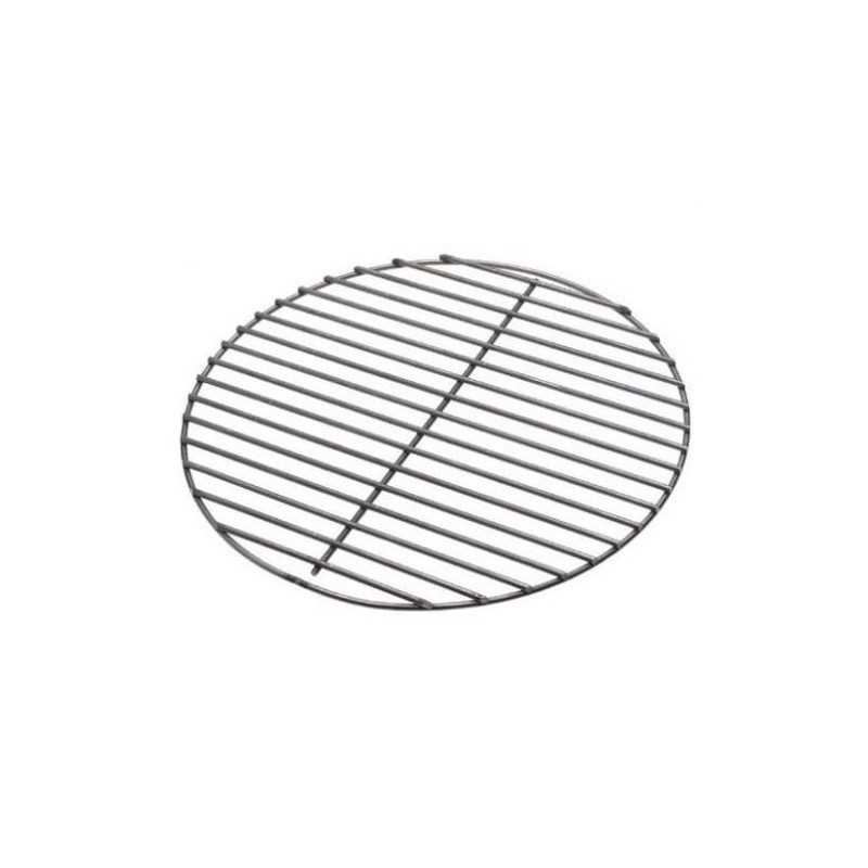 CHARCOAL GRATE FOR 37 cm BBQ