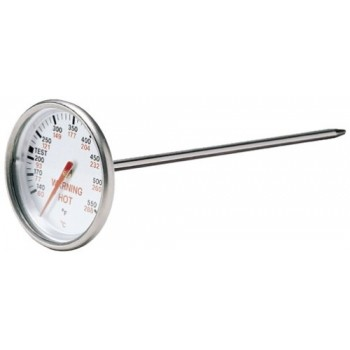 THERMOMETER WEBER