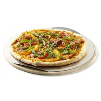 PIERRE À PIZZA WEBER Q 26cm