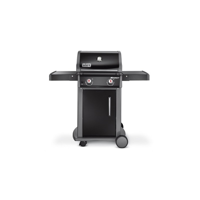WEBER SPIRIT ORIGINAL E-210 BARBECUE
