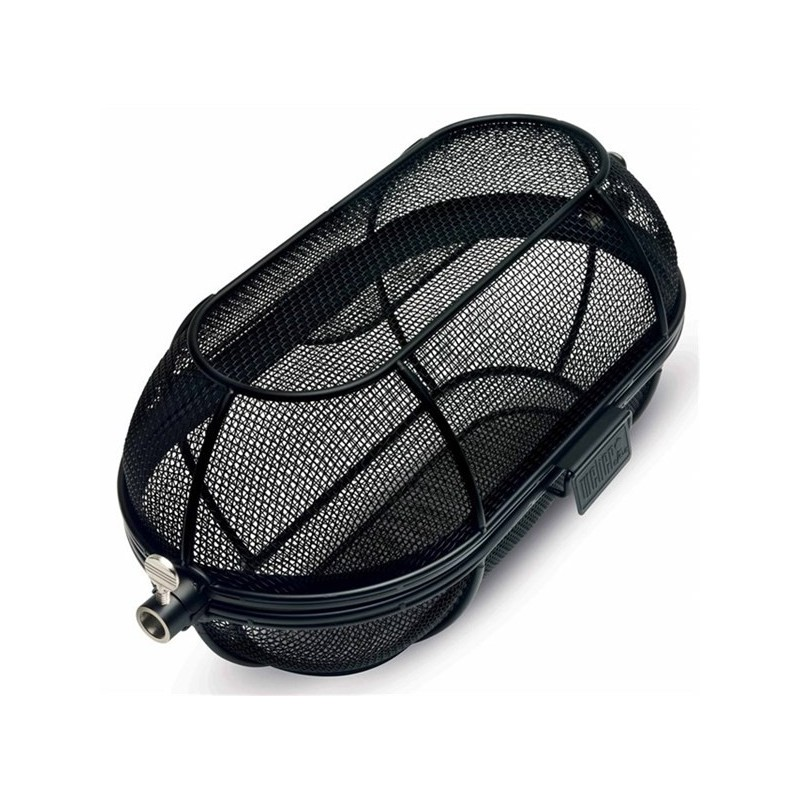 Weber Fine Mesh Basket for Rotisserie