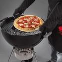 PIERRE À PIZZA GOURMET WEBER