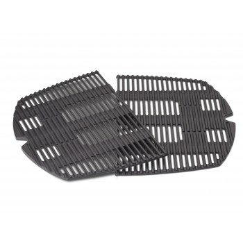 COOKING GRATE FOR Q100, Q120, Q1000 y Q1200