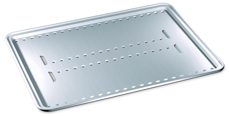 Weber Q Roasting Shield Q1000 1200 1400 Por 7 99 Euros