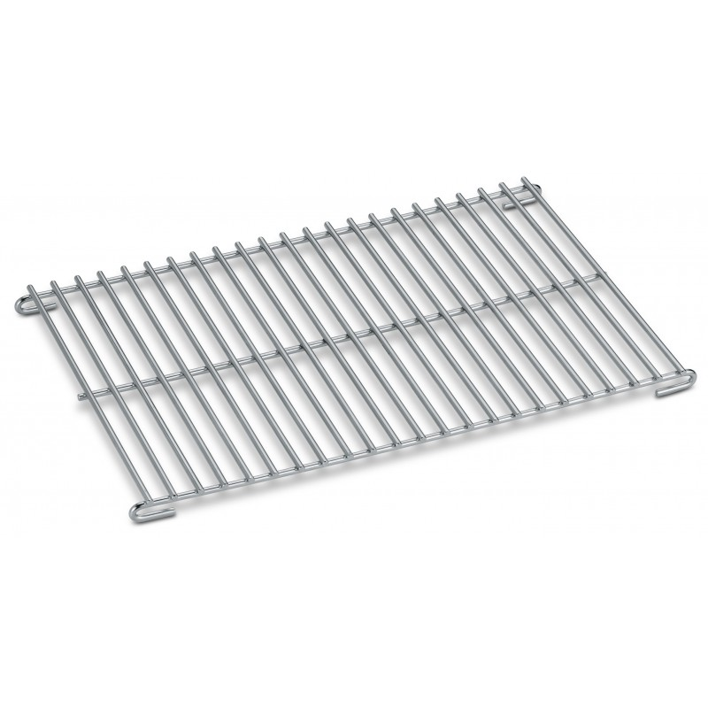 ROAST RACK FOR WEBER Q1000/1200/1400