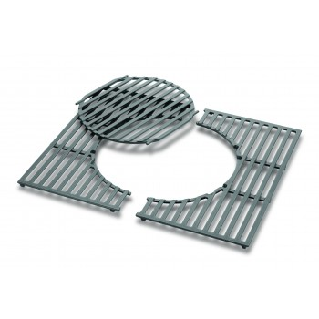 WEBER ORIGINAL GBS BBQ SYSTEM GRATE FOR SPIRIT 200