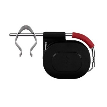 IGRILL PRO AMBIENT PROBE WEBER