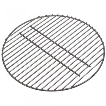 CHARCOAL GRATE FOR 57 cm WEBER BBQ