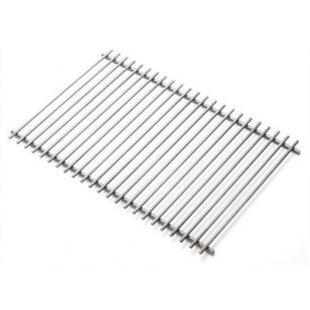 CHARCOAL GRATE FOR BBQ WEBER GO ANYWHERE