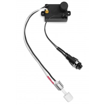 GAS GRILL ELECTRONIC IGNITER KIT FOR WEBER SPIRIT E-210/E-310
