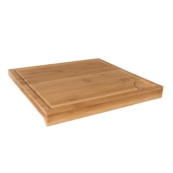 CHOPPING BOARD FORGE ADOUR