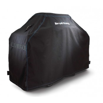 PREMIUM POLYESTER COVER BROIL KING FOR BARON 340, 320, MONARCH 390, 340, 320, ROYAL 340, 320