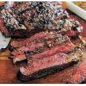 GARLIC & HERB SHAKER 270g NOT JUST BBQ