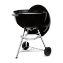 BARBACOA WEBER BAR-B-KETTLE 57cm
