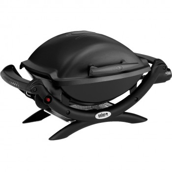 WEBER Q1000 BARBECUE