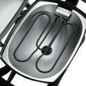 BARBACOA WEBER Q2400 (Eléctrica) ANTRACITA STAND