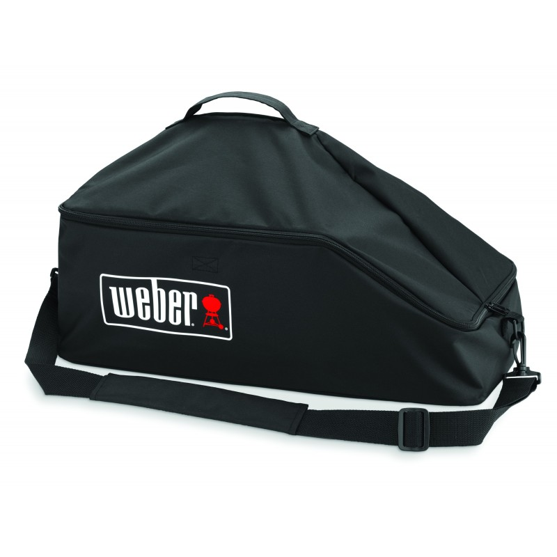 FUNDA PREMIUM WEBER PARA BARBACOA GO-ANYWHERE