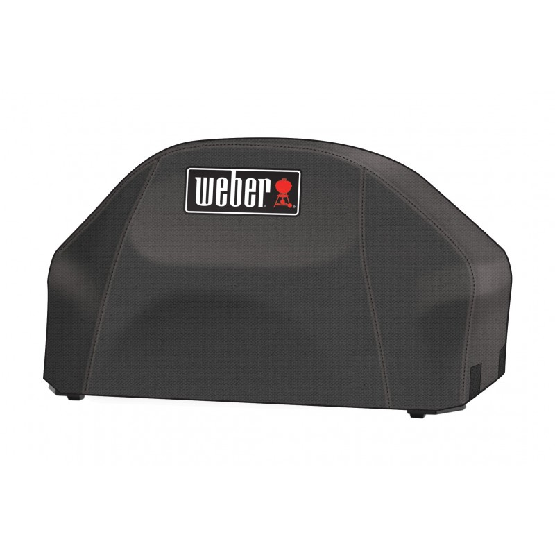 PREMIUM COVER FOR WEBER PULSE 1000