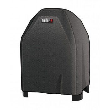 PREMIUM COVER FOR WEBER PULSE 1000 WITH STAND
