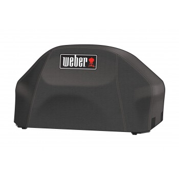PREMIUM COVER FOR WEBER PULSE 2000